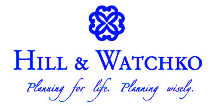 Hill & Watchko, LLC