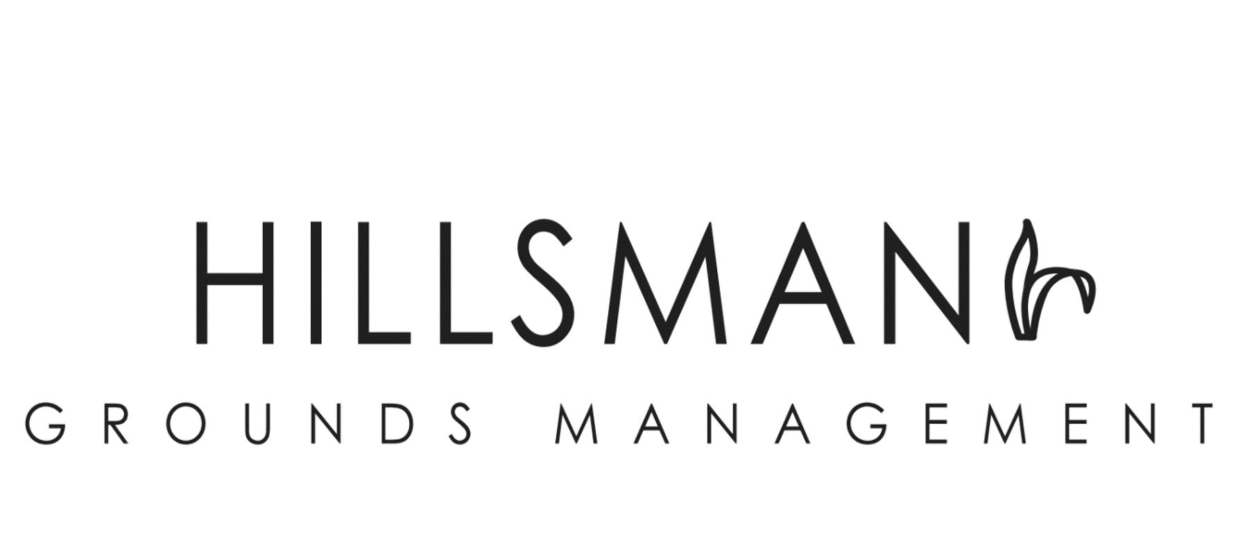 Hillsman Grounds Management, LLC