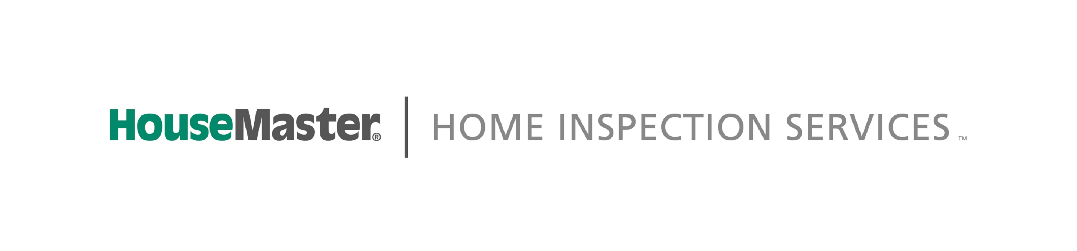 House Master Home Inspection