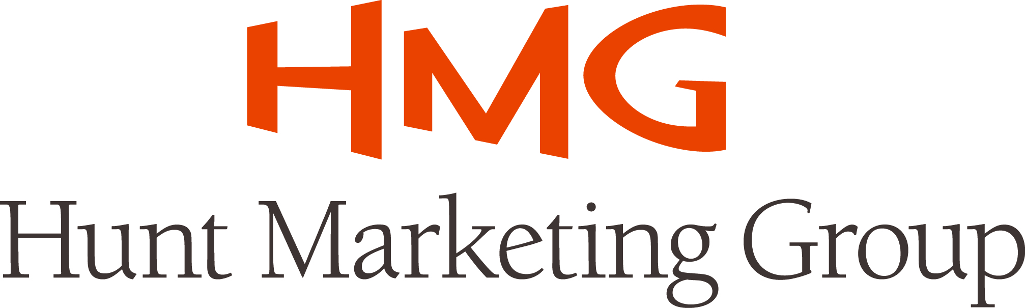Hunt Marketing Group