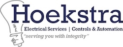 Hoekstra Electrical Services