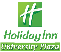 Holiday Inn University Plaza