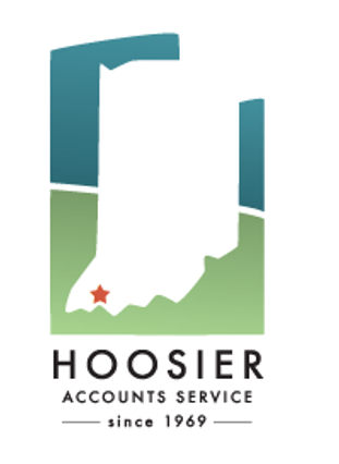 Hoosier Accounts Services