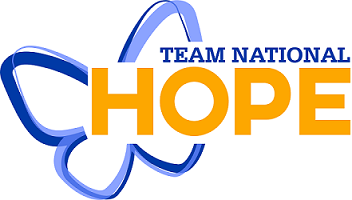 Team National Hope Foundation