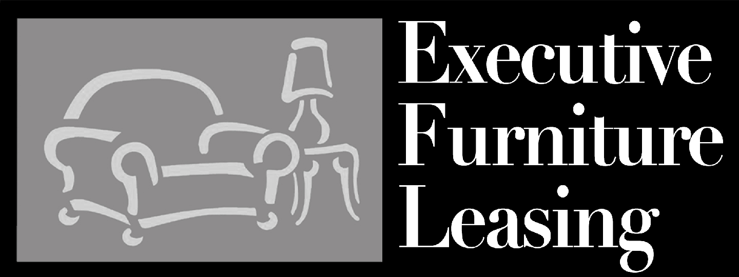 Executive Furniture Leasing