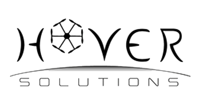 Hover Solutions, LLC