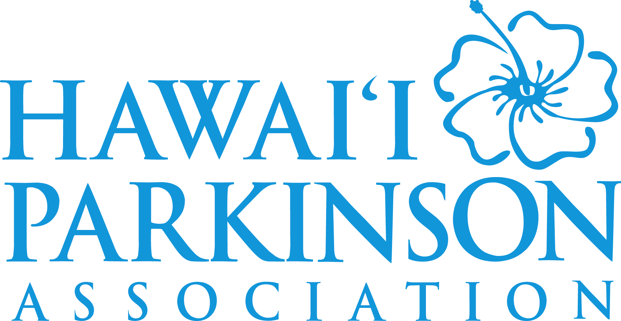 Hawaii Parkinson Association