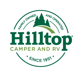 Hilltop Trailer Sales >> mn-hope-and-hearts-run-2015-sponsors - 2018 Hope & Hearts ...