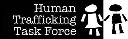 Human Trafficking Task Force of Southern Colorado