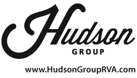 Hudson Group Realty, Inc.