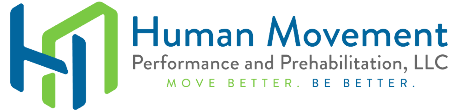 Human Movement Performance and Prehabilitation, LLC