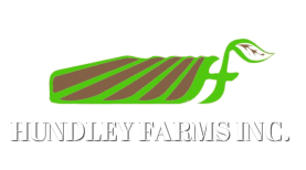 Hundley Farms Inc.