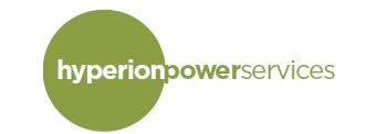 Hyperion Power Services, A Division of Hyperion Systems Engineering