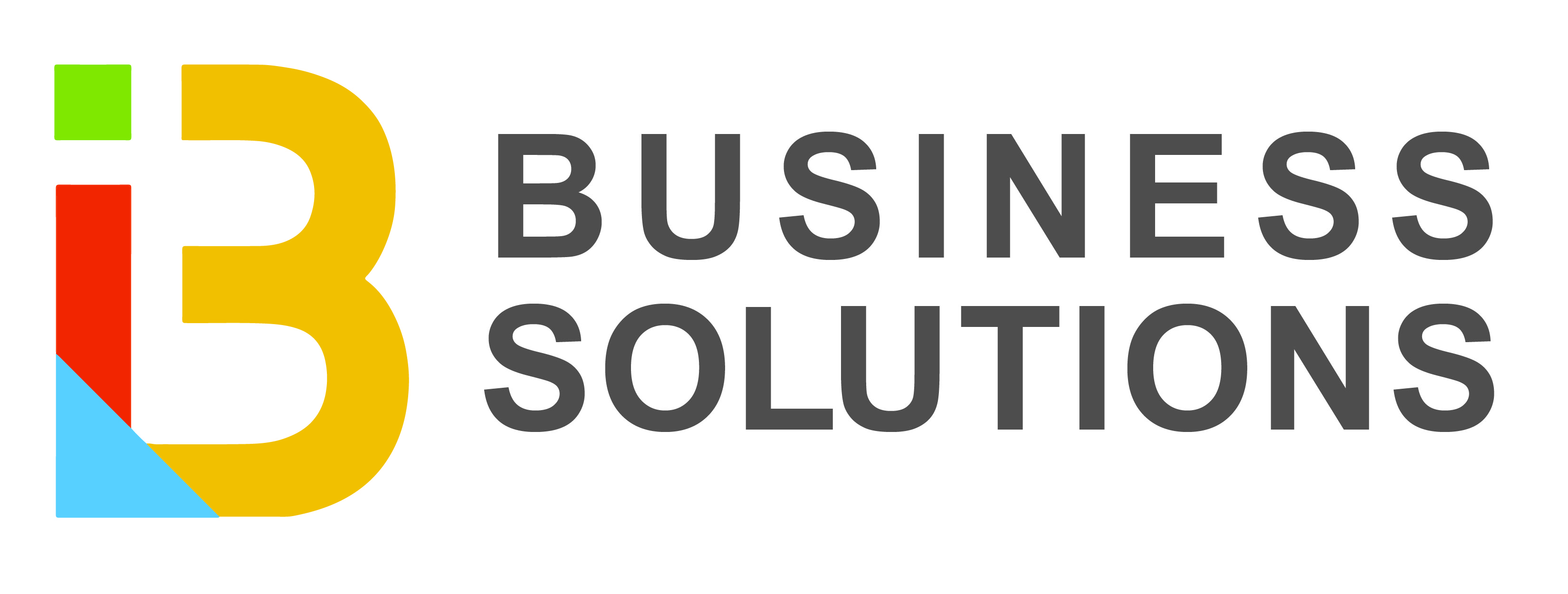 i3 Business Solutions