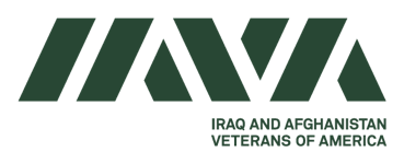 Iraq & Afghanistan Veterans of America
