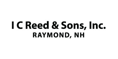 I C Reed & Sons