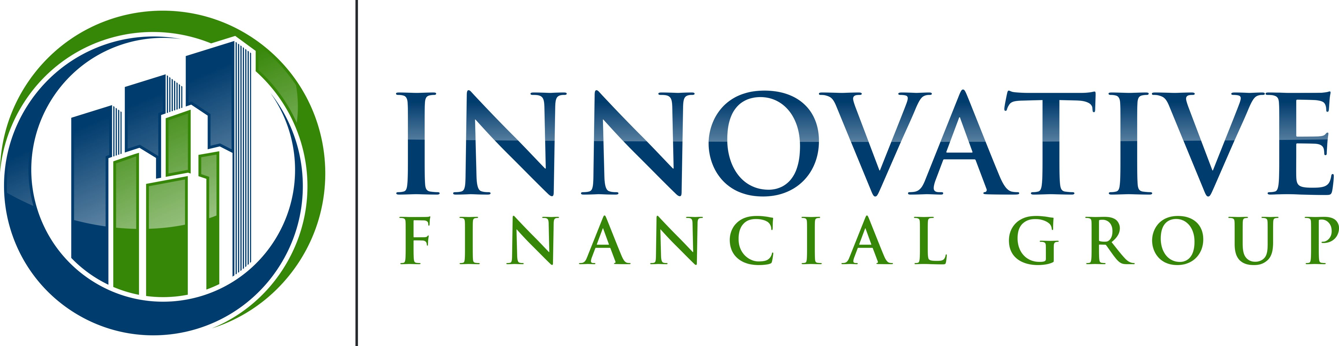 Innovative Financial Group