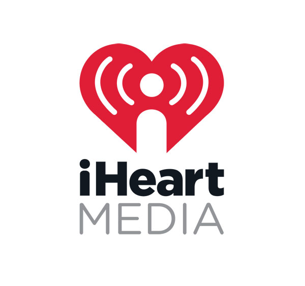 iHeart Media, Inc.