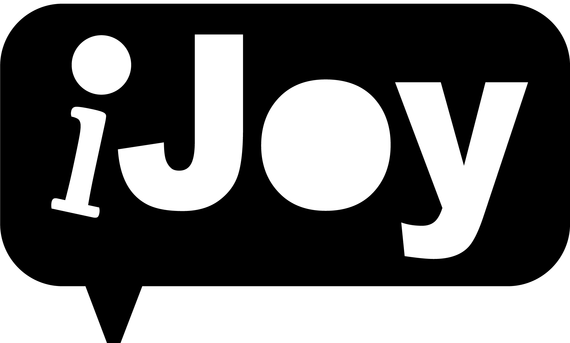 iJoy Global Foundation