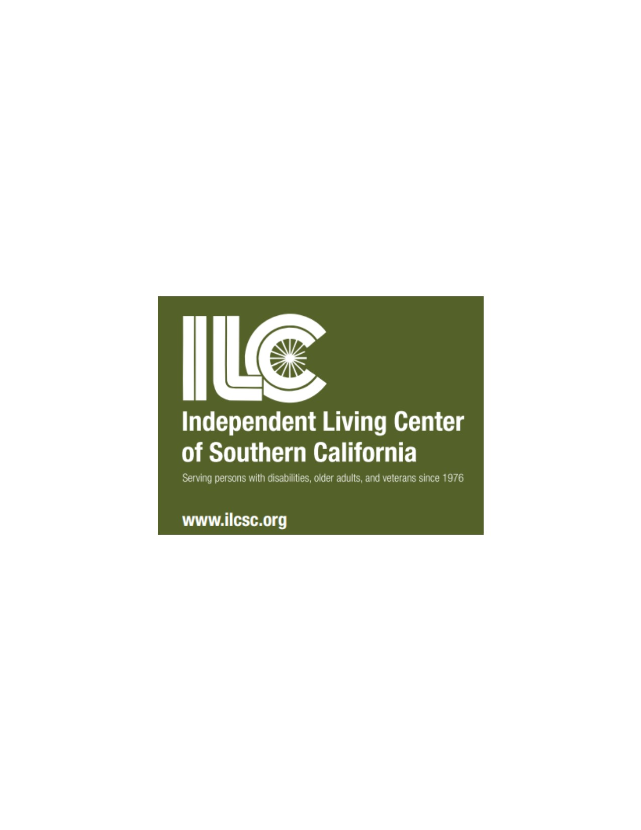 Independent Living Center