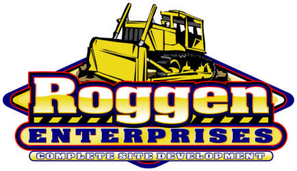 Roggen Enterprises of Polk County