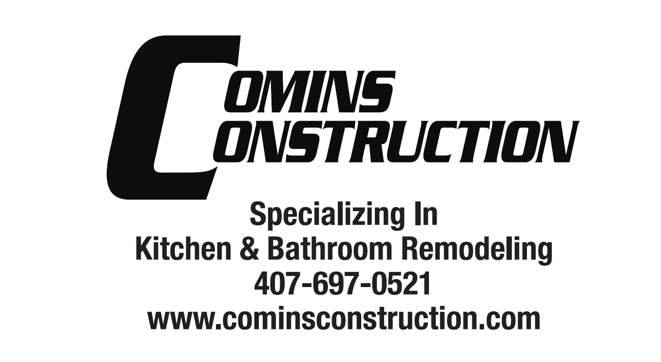 Comins Construction