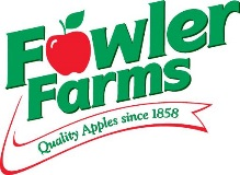 Fowler Farms