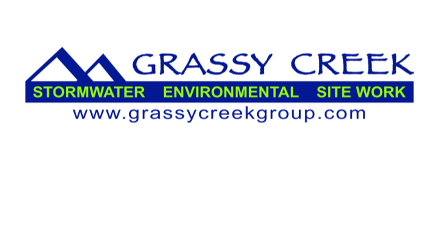 Grassy Creek, LLC