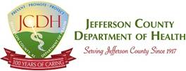 Jefferson County Department of Health