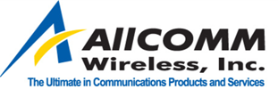 AllCOMM Wireless, Inc