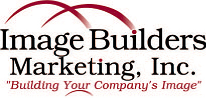 Image Builder Marketing Inc.