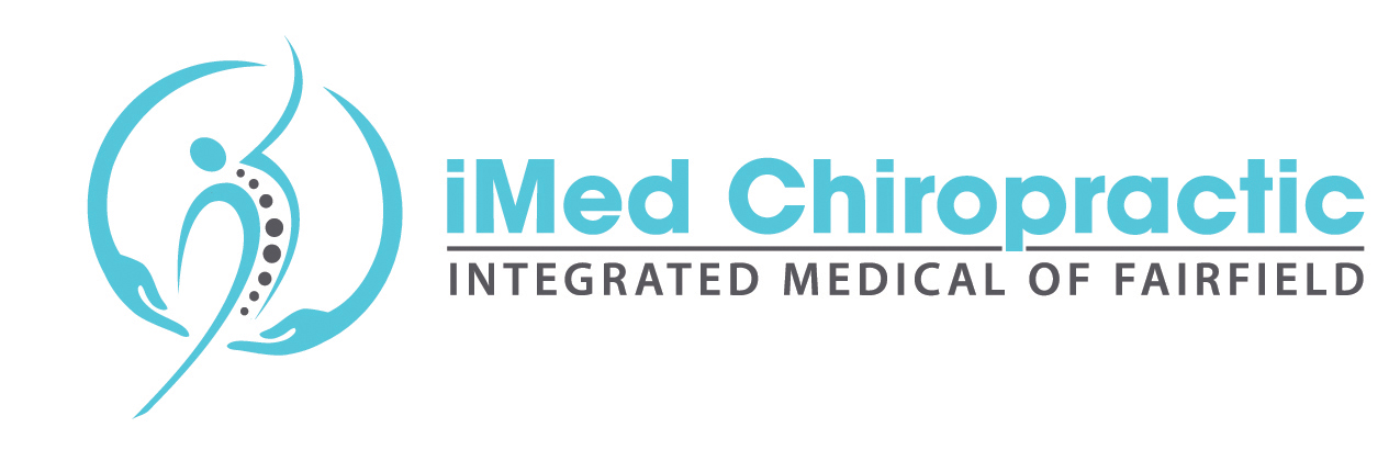 I Med Chiropractic - Integrated Medical Center of Fairfield
