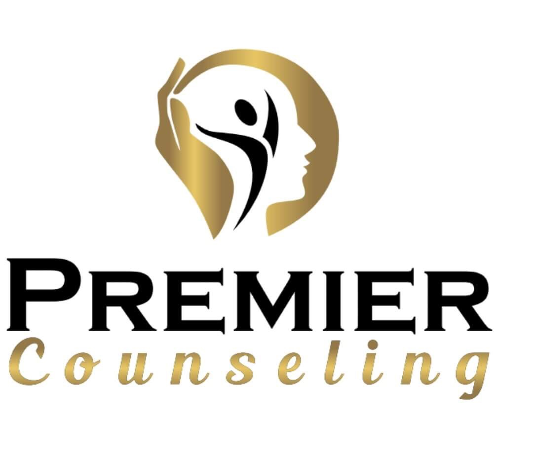 Premier Counseling