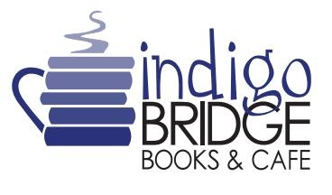 Indigo Bridge Books & Cafe