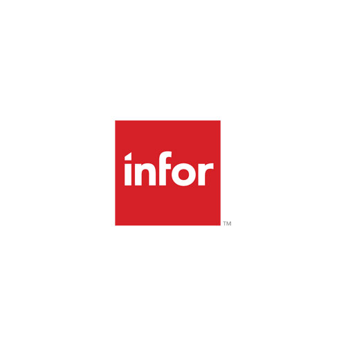 Infor Enterprise Software Company