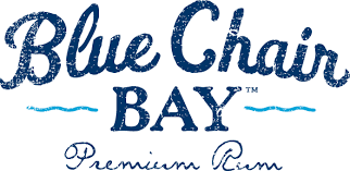 Blue Chair Bay Premium Rum