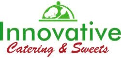 Innovative Catering & Sweets