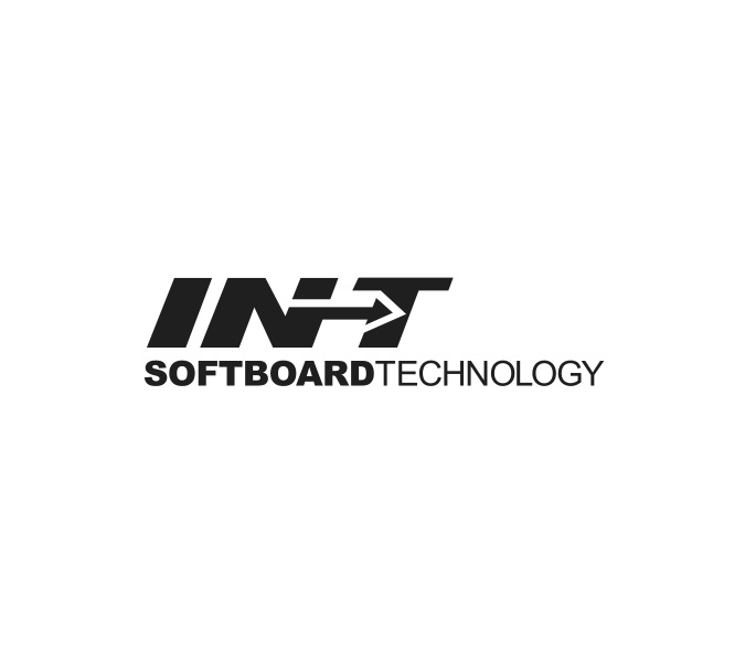 INT Softboard Technology