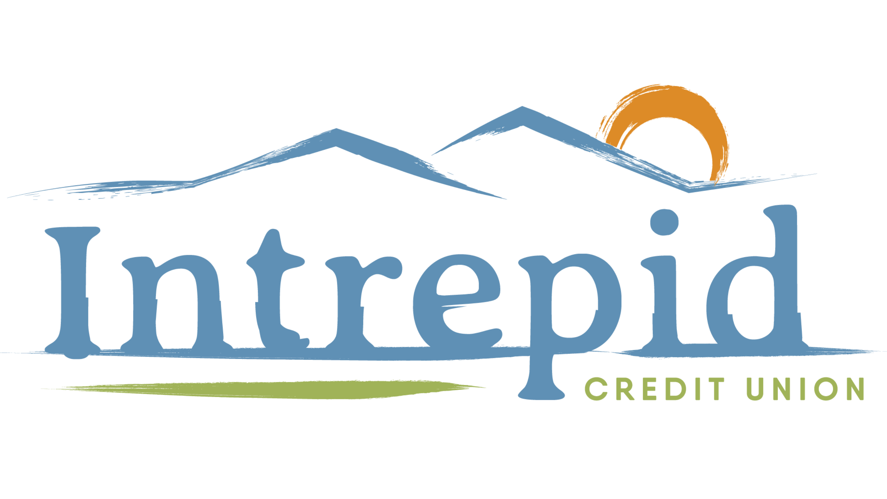Intrepid Credit Union
