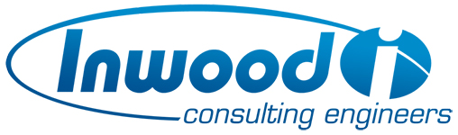 Inwood Consulting Engineers