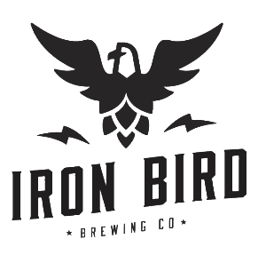 Iron Bird Brewing Co.