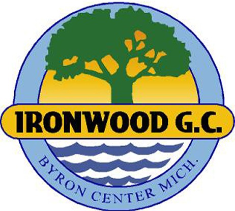 Ironwood G.C.