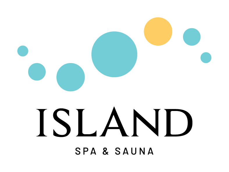 Island Spa and Suana