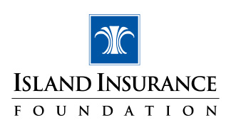 Island Insurance Foundation