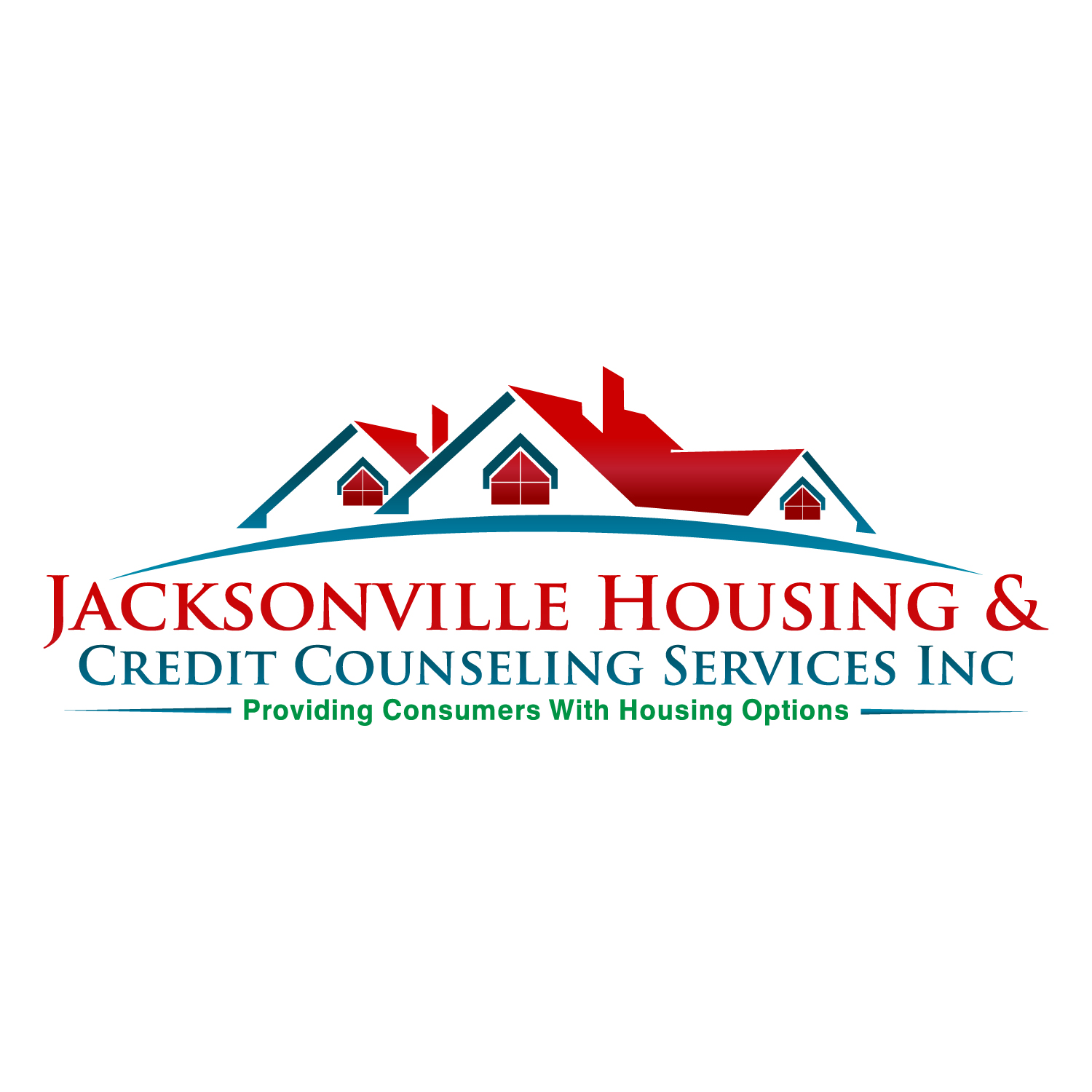 Jacksonville Housing and Credit Counseling Services, Inc.