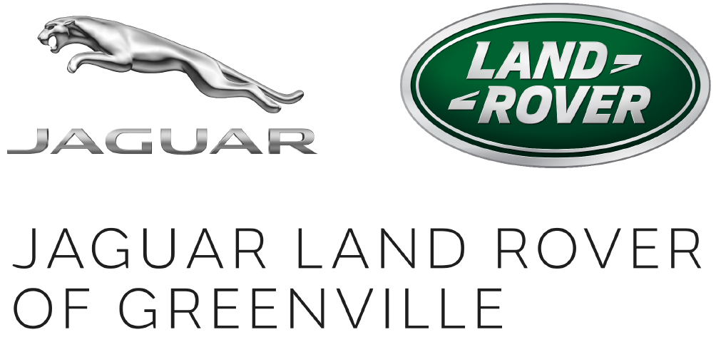 Jaguar Land Rover of Greenville