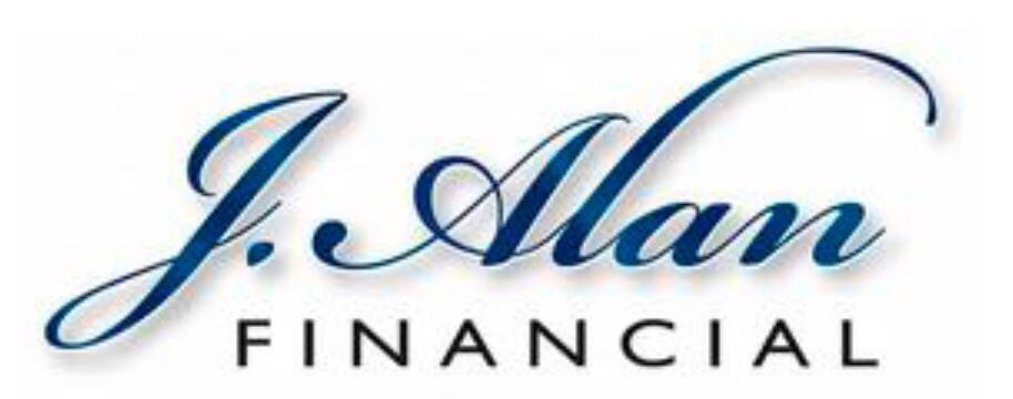 J. Alan Financial