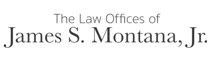 The Law Offices of James S. Montana, Jr.