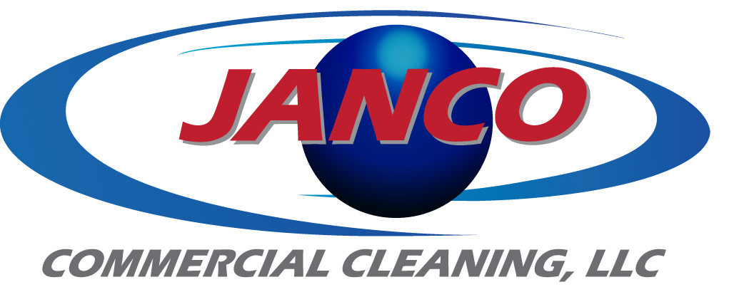 Janco Commercial Janitorial Services