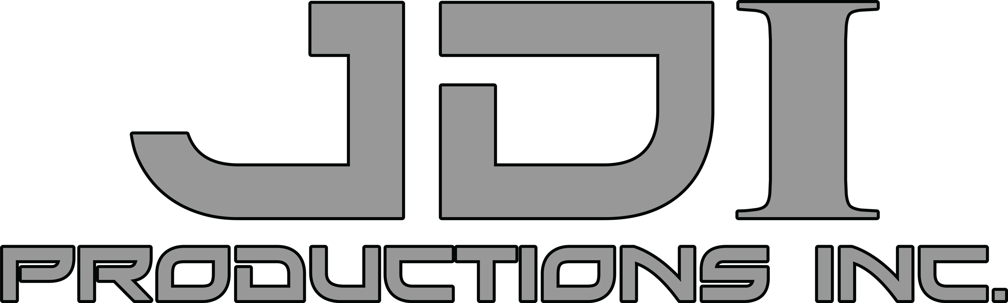 JDI Productions